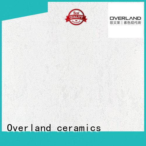 bushboard white granite worktop online for bedroom