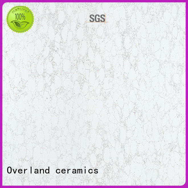 replacement kitchen worktops fitted on sale for livingroom Overland ceramics