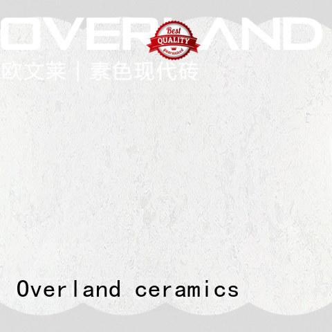Overland ceramics granite countertops price design for hotel
