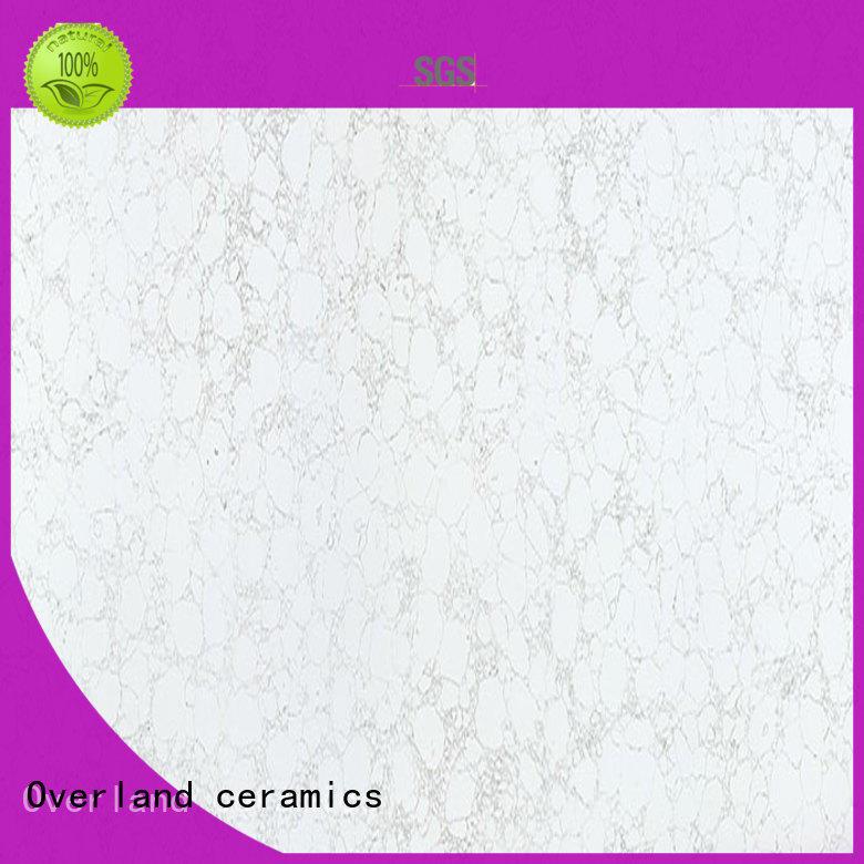 Overland ceramics worktop wall and floor tiles online for bedroom