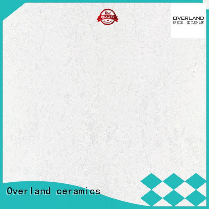 Overland ceramics kitchen grey quartz worktop wholesale for pool