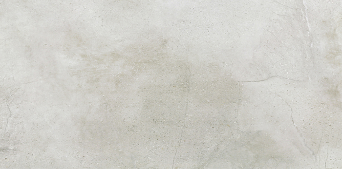 travertine natural stone tile bathroom factory price for garage floor-3