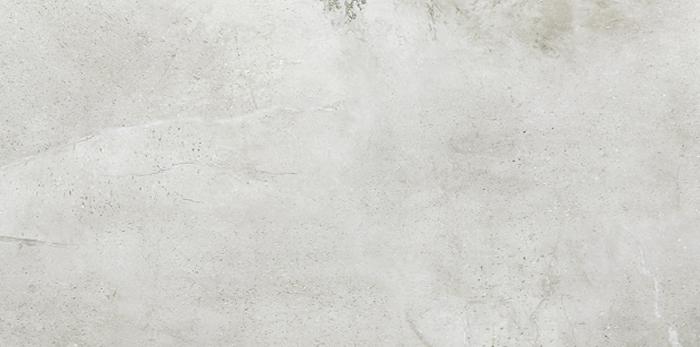 Overland ceramics sensitivity stone tile backsplash from China for kitchen-4