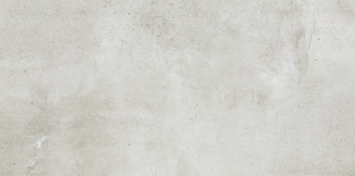 Overland ceramics stone look wall tiles online for office-5