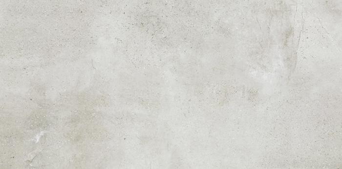 Overland ceramics sensitivity stone tile backsplash from China for kitchen-5