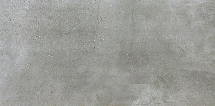 grey stone wall tiles wall for office Overland-5