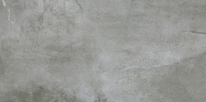 grey stone wall tiles wall for office Overland-6