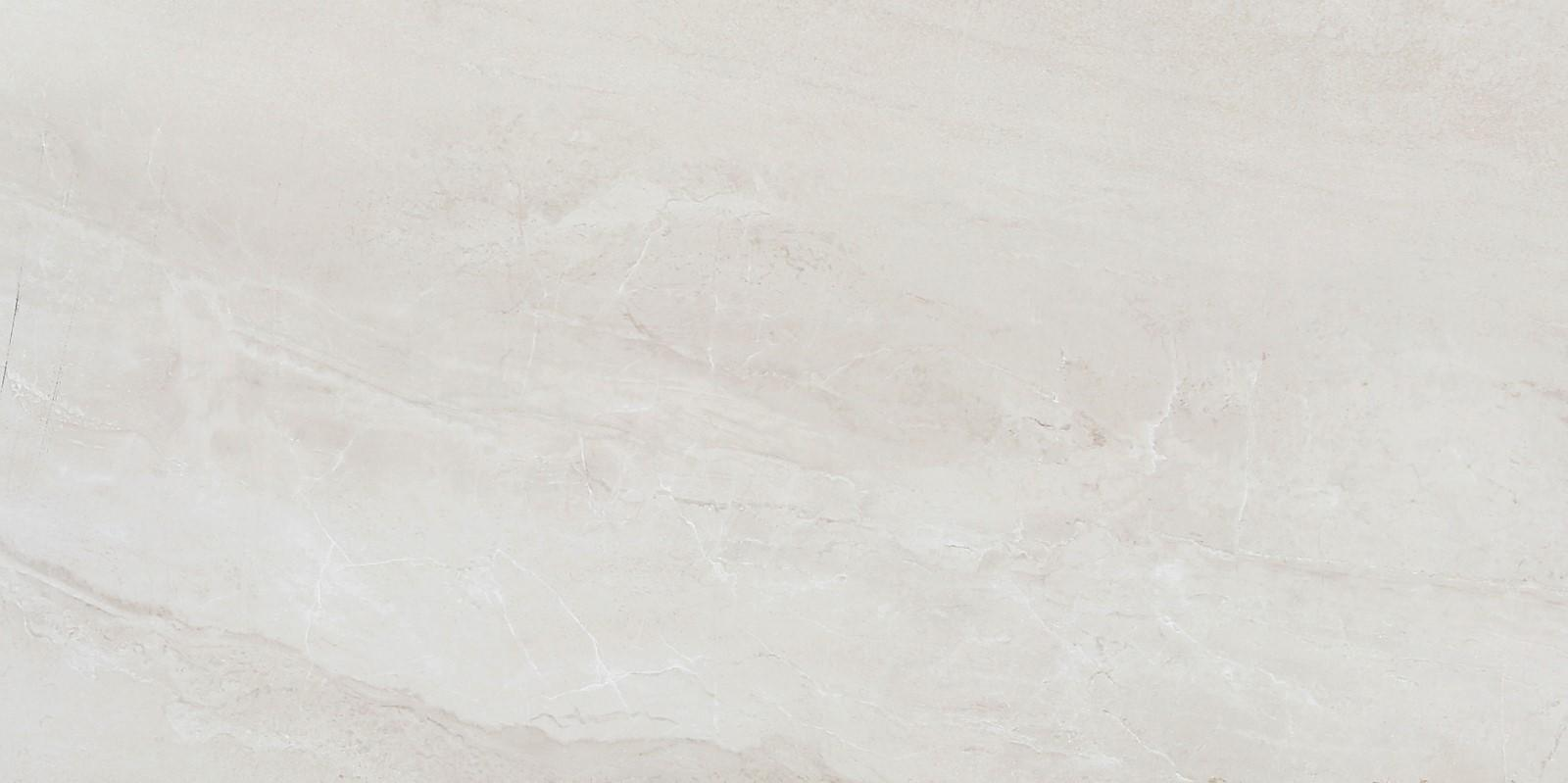 tiles london designs Overland Brand marble tile