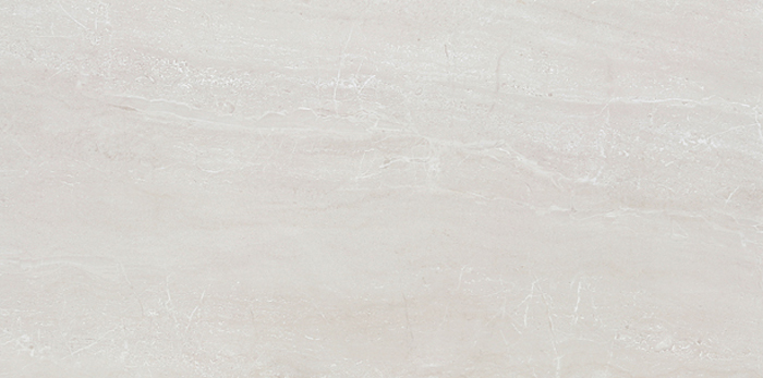 Overland ceramics best marble wall tiles on sale for bedroom-5