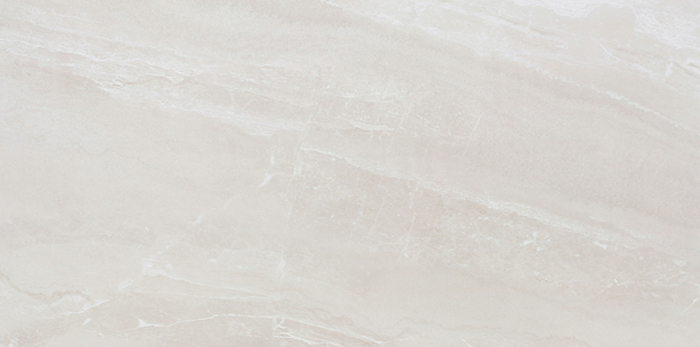 Overland ceramics best marble wall tiles on sale for bedroom-6