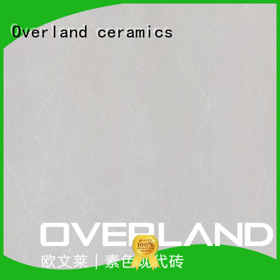 Overland ceramics quartz home depot bathroom tile wholesale for garage floor