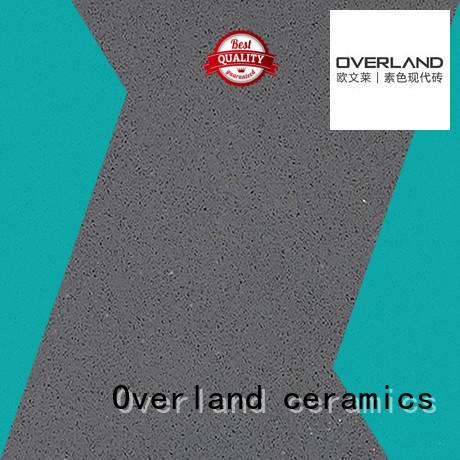 Overland ceramics kitchen worktop sale price for hotel