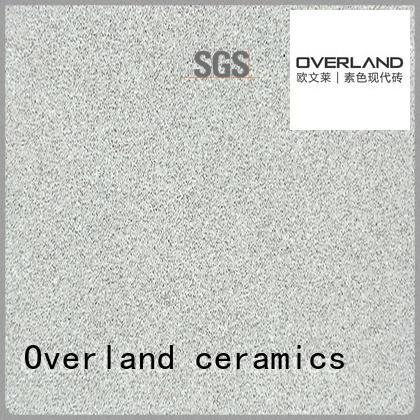 wholesale quartz countertops near me price for home