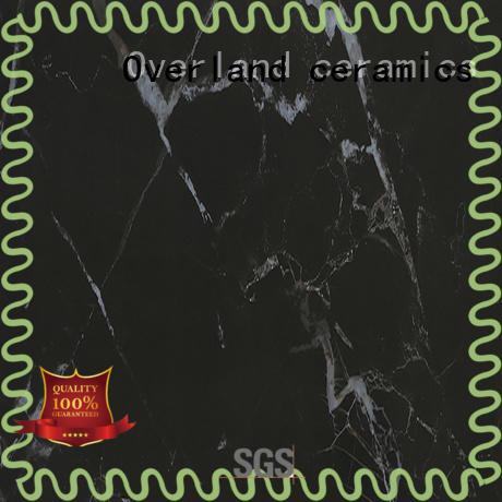 Overland ceramics qip1031