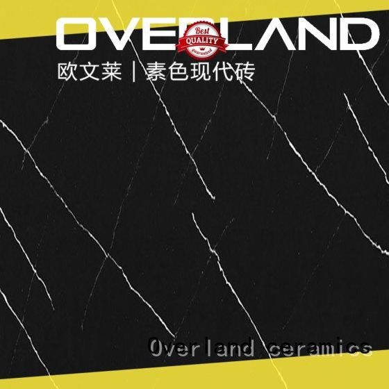 Overland ceramics solid black granite kitchen worktops online for office