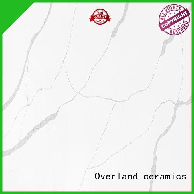 Overland ceramics laminate worktops direct for sale for kitchen