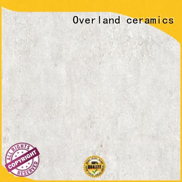 Overland ceramics texture kitchen marble tiles promotion for pool