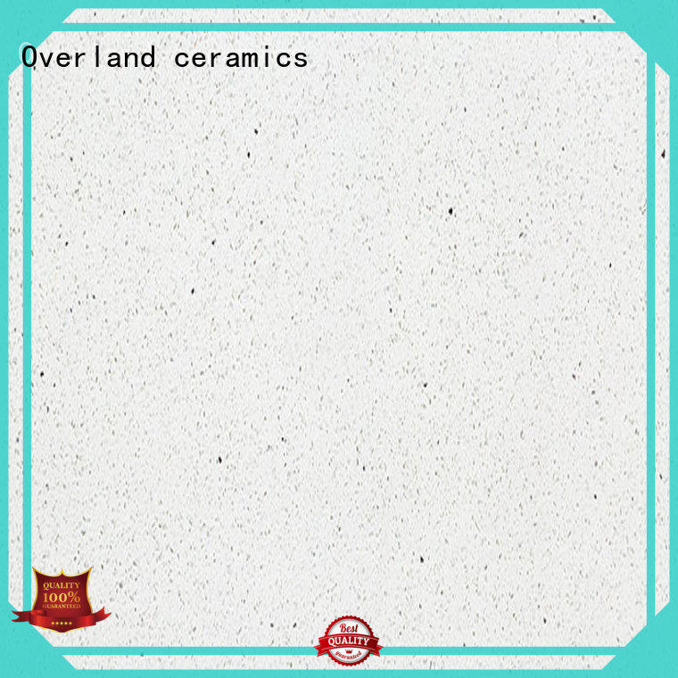 Overland ceramics black quartz countertops colors for kitchens for kitchen