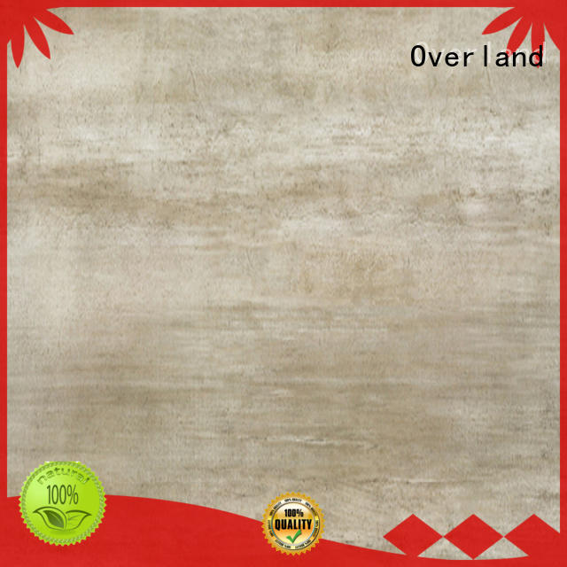yi459m2041 best wood look tile online for kitchen