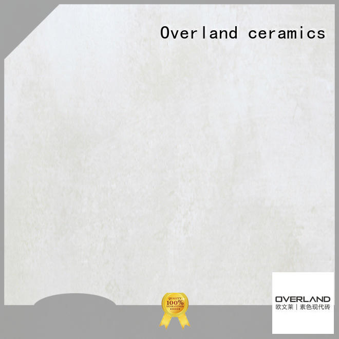Overland ceramics available encaustic cement tile supplier for hotel