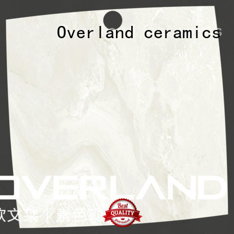 Overland ceramics product stone tile on sale for office