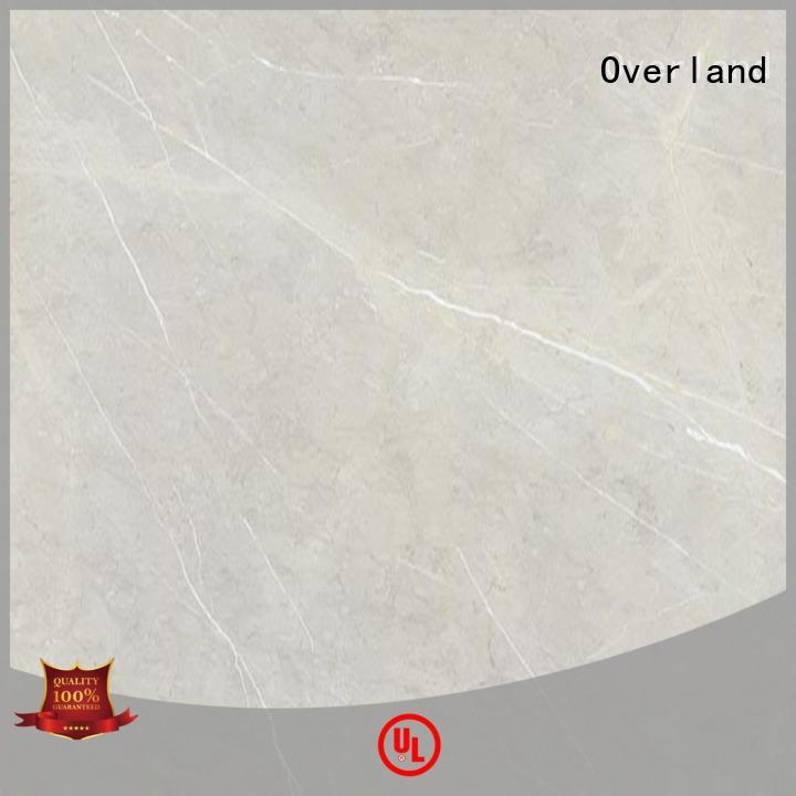 available qip1031 grey marble tiles Overland manufacture