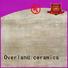 best best wood look tile yi459m2046 manufacturer for living room