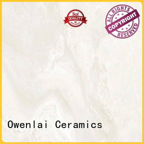 Overland ceramic home depot stone tile wholesale for home