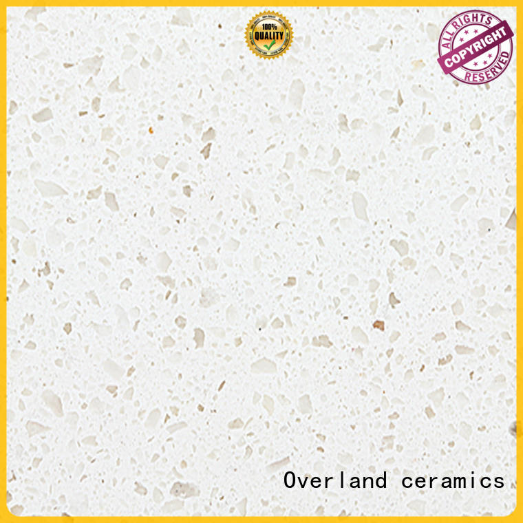 white laminate worktop wholesale for livingroom Overland ceramics