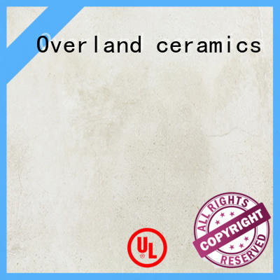 Overland ceramics sgivs4197 natural stone floor tiles directly price for home