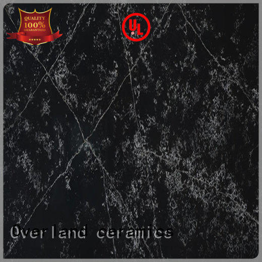 Overland ceramics natural marble stone for sale for bathroom