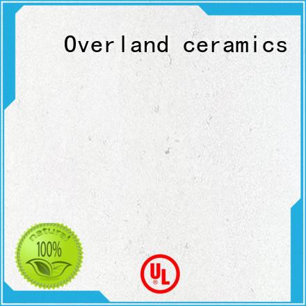 Overland ceramics worktop fitting kitchen worktops on sale for kitchen