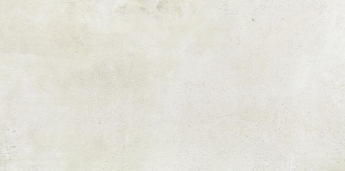 Stone Tile Bathroom Floor Style Touch  YIS5211 MAX STONE