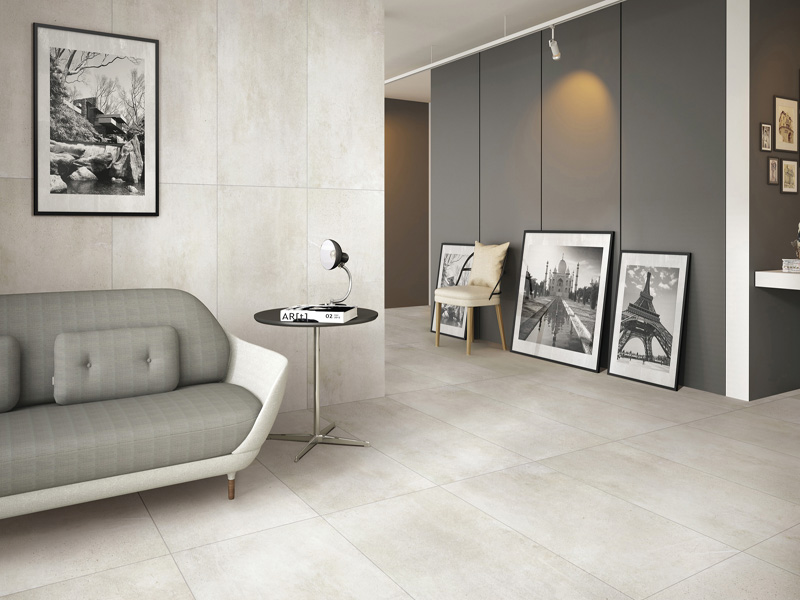 stronger stone look wall tiles qi459p530 online for home-1