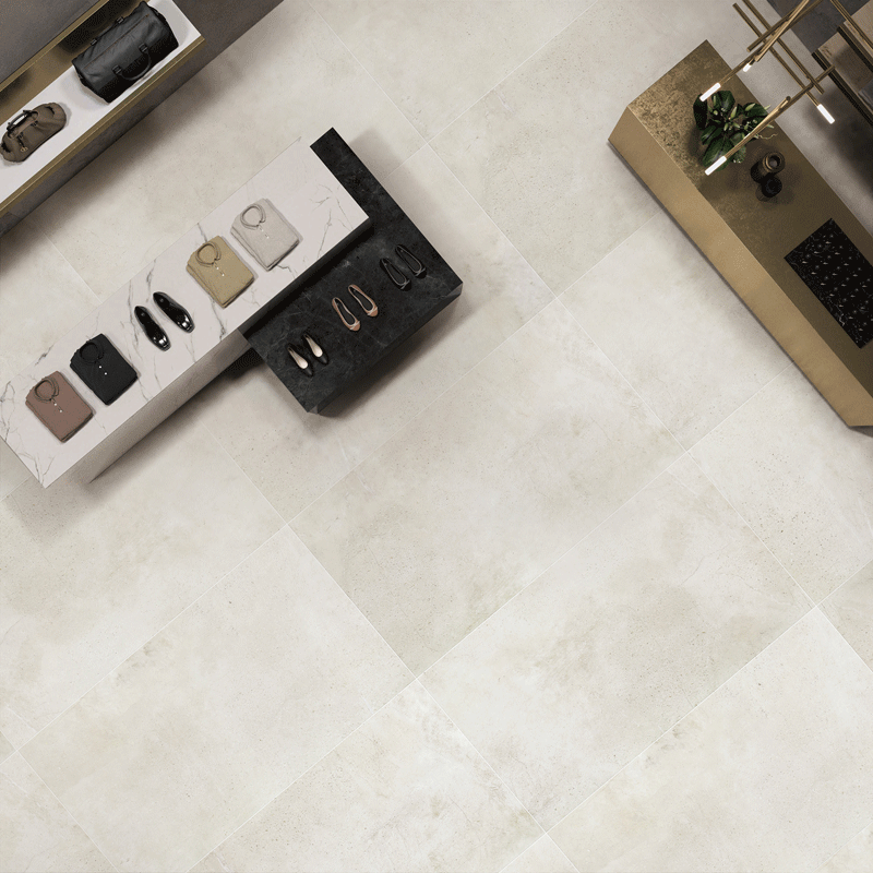 Overland ceramics skid bluestone tile flooring online for bathroom-4
