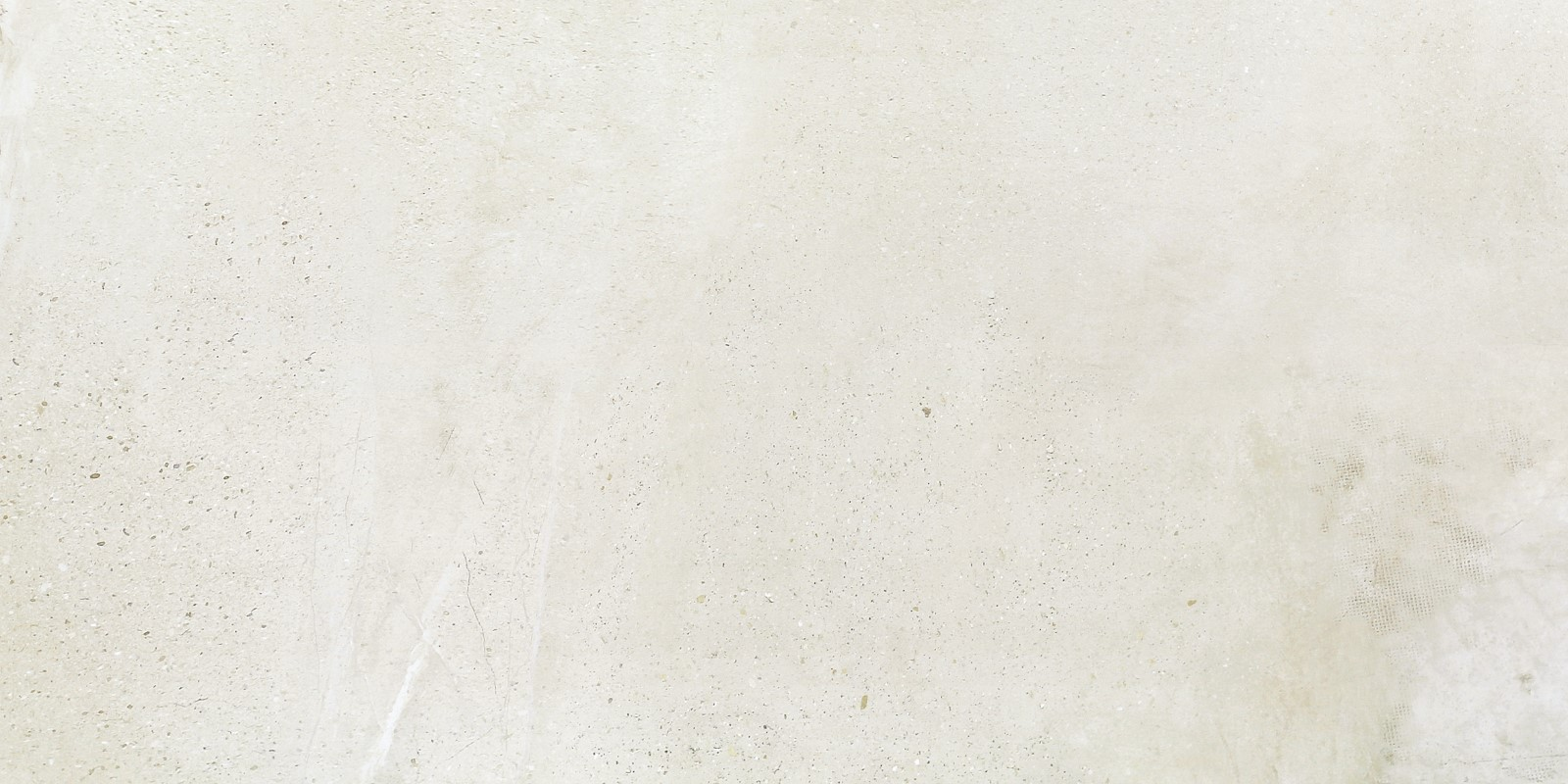 Overland ceramics skid bluestone tile flooring online for bathroom-5
