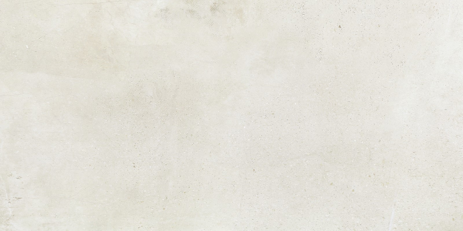 Overland ceramics skid bluestone tile flooring online for bathroom-7