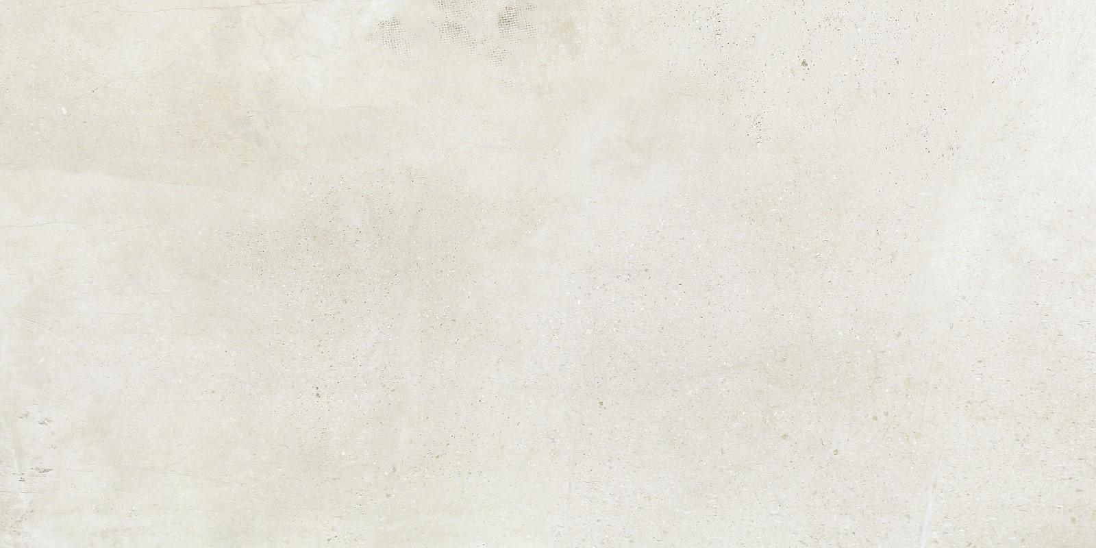 Overland ceramics skid bluestone tile flooring online for bathroom