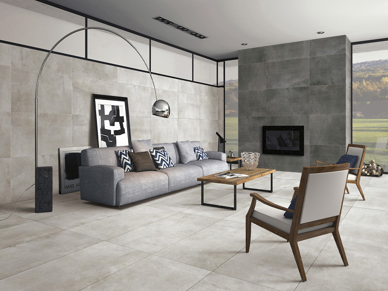 Overland ceramics sensitivity stone tile backsplash from China for kitchen-1
