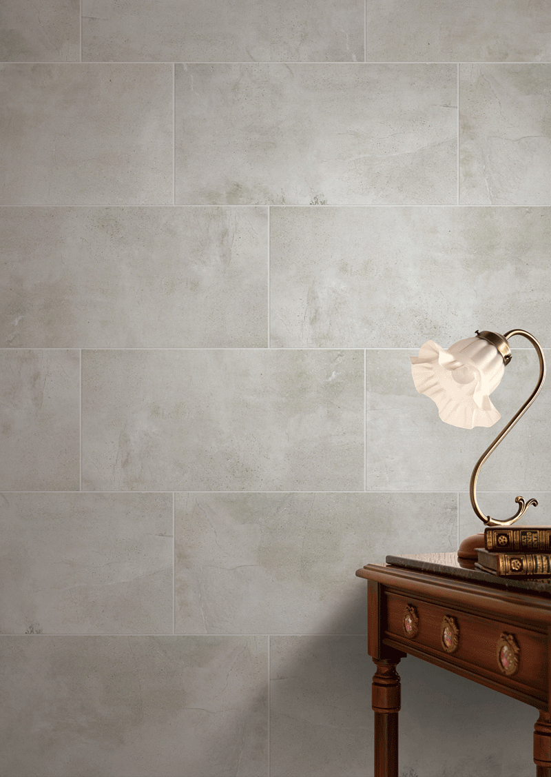 Overland ceramics sensitivity stone tile backsplash from China for kitchen-2