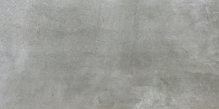 White Wall and Floor Tiles Style Touch  YI459S5217 MAX STONE