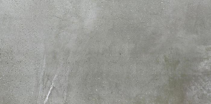 Overland ceramics sgiv459s7193 home depot stone tile on sale for Villa