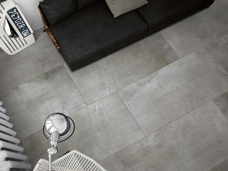 Overland ceramics sgiv459s7193 home depot stone tile on sale for Villa-1