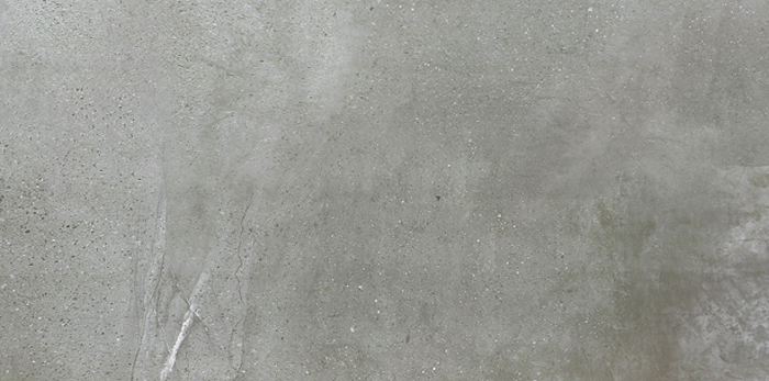 grey stone wall tiles wall for office Overland-3