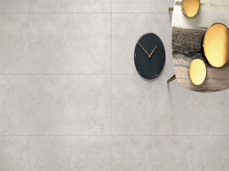 sensitivity size touch stone tile ideas Overland Brand
