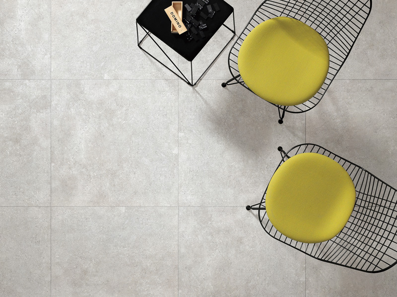 Overland ceramics marble natural stone floor tiles online for garage floor-4