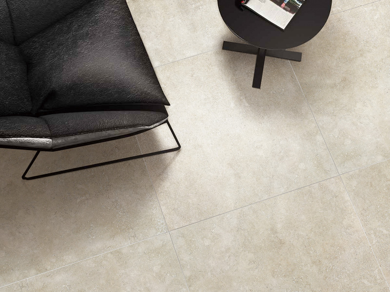 Overland ceramics wholesale porcelain stone tile from China for bedroom-3