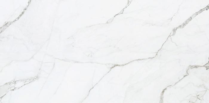 Terracotta Tiles Linoleum Tiles Style Touch  QI459P530 STATUARIO PLUS