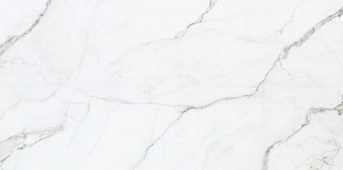 Pietra Grey QI459P530