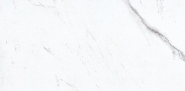 durable white stone tile statuario factory price for office-1